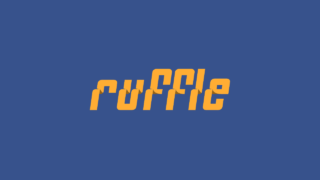 Flashエミュレータ「Ruffle」メリット・デメリット・導入手順まとめ